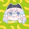 Nayuita's avatar