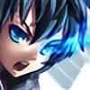 nayuki-chan's avatar
