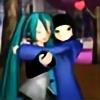 Nayuki-chin's avatar
