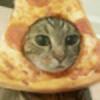 Nayukiart's avatar