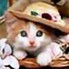 nayus66's avatar