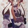 nayuta-mint's avatar
