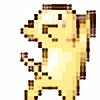 Nayuu-chan's avatar