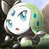 nayzeedayzee's avatar