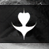 Naz-O's avatar