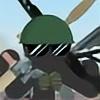 Naz909's avatar