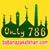 nazakat787's avatar