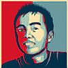 NazariaNz's avatar