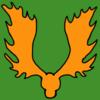 Nazaru2's avatar