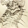 NazarV's avatar
