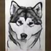 nazaryeva's avatar