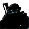 Nazaryn's avatar