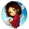 Nazaryth's avatar