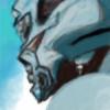 Nazaxprime's avatar
