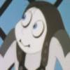 nazcapilot's avatar