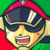 Nazche's avatar
