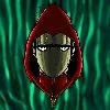 nazeing's avatar