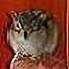Nazena's avatar