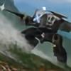 Nazerian's avatar
