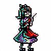 Nazerine's avatar