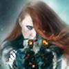 nazflo2007's avatar