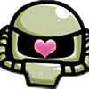 nazghoul08's avatar