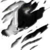 nazghrel's avatar