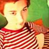 nazgul-number-10's avatar