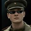 nazgul136's avatar
