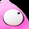 Nazgulina's avatar