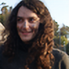 NazgulTuga's avatar