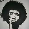 Nazi2012's avatar