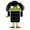 nazia-fnb's avatar