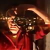nazimtozan's avatar