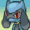 nazinazichi's avatar