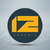 Nazirou's avatar