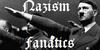 NazismFanatics's avatar