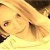 NazJay94's avatar