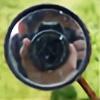 nazlidislalex's avatar