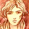 nazlimaleki's avatar