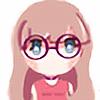 NazLuffy's avatar