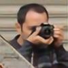 nazmikomus's avatar