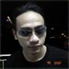 nazmiO's avatar