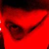 nazmiuney's avatar