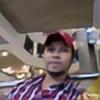 NazmulSHOHAG's avatar