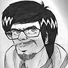 nazmulwanted's avatar