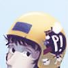 Nazo-Kyu's avatar