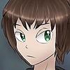 Nazo-the-Wolf's avatar