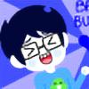 nazo55's avatar