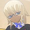 Nazoc's avatar
